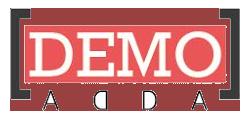 demoadda.com